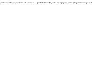 Adding Internationalization To A Vue Application