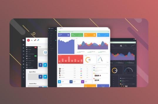 Basix Admin Pro
