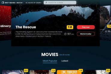 Best-movies.watch