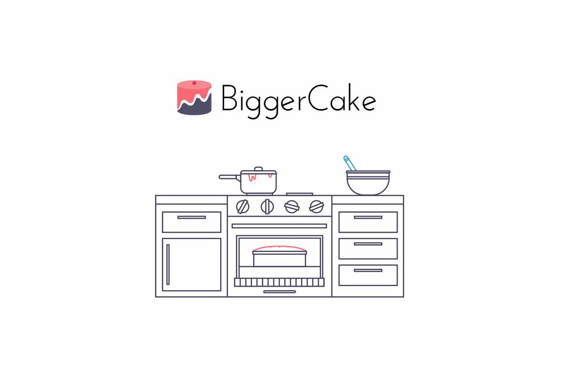 BiggerCake