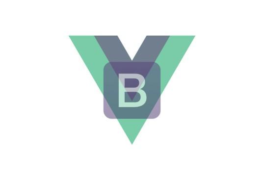 Bootstrap Vue