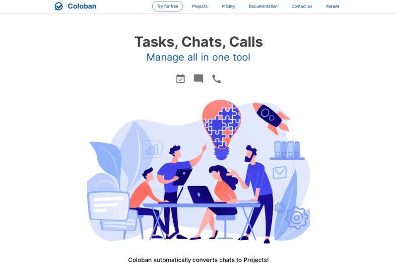 Coloban