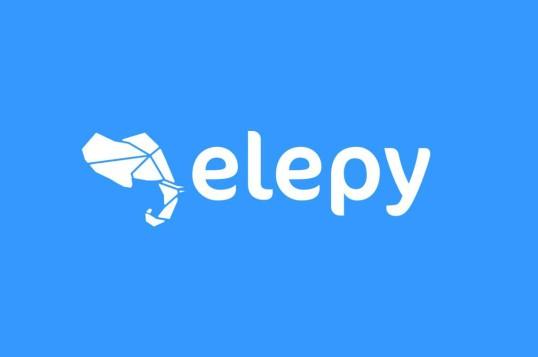 Elepy