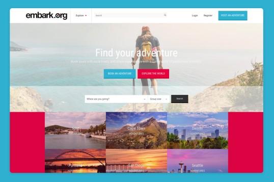 Embark.org