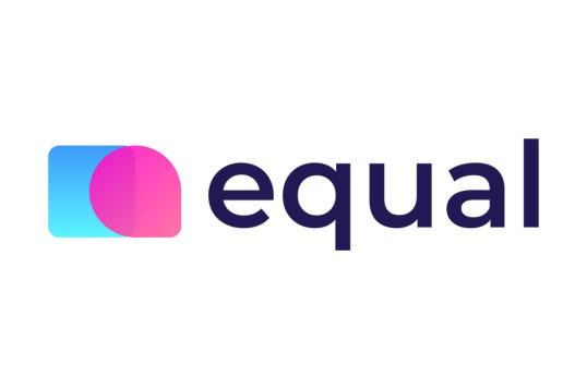 Equal UI