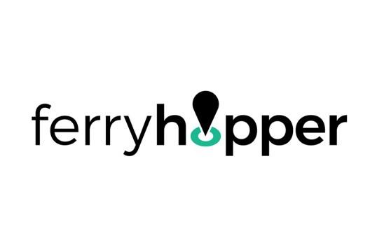 Ferryhopper
