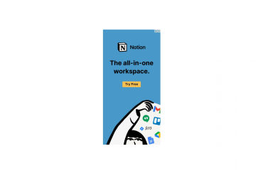 Fetching Data From A Third-Party API With Vue.js And Axios