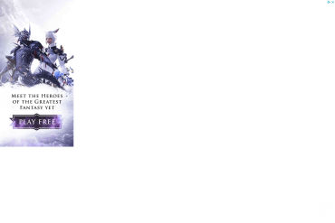 Get Started Writing Class-based Vue.js Apps In TypeScript