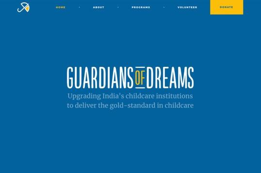 Guardians of Dreams
