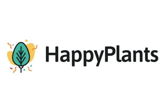 HappyPlants