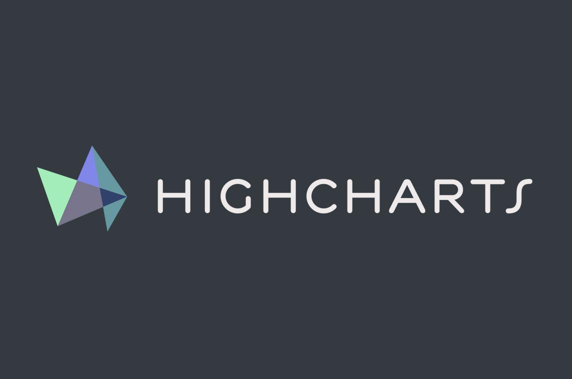 Highcharts Vue