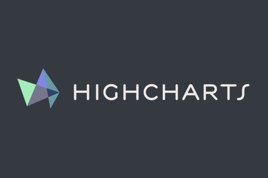 Highcharts Vue