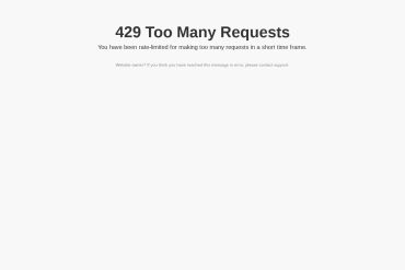 How To Make Your Components Dynamic In Vue JS