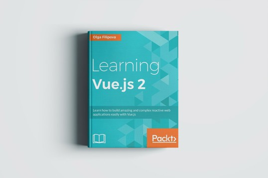 Learning Vue.js 2