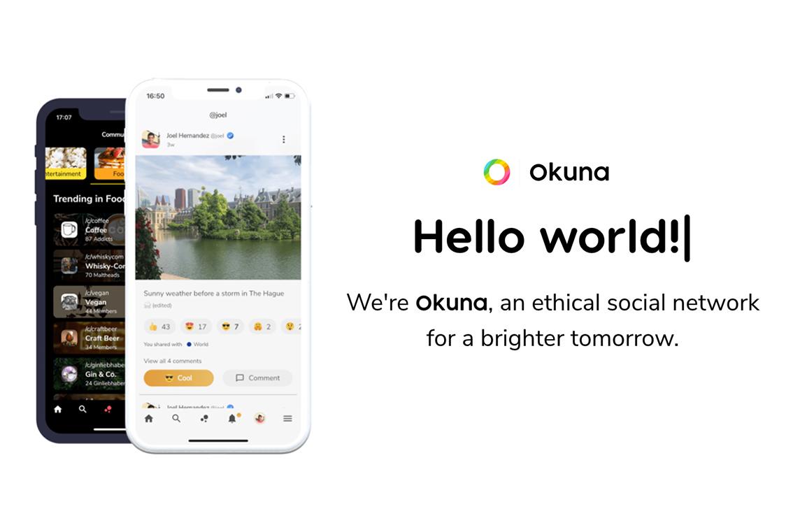 Okuna