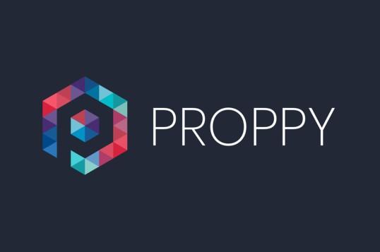 ProppyJS