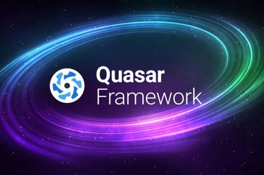 Quasar Framework
