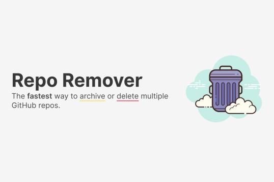 Repo Remover