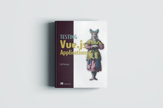 Testing Vue.js Applications