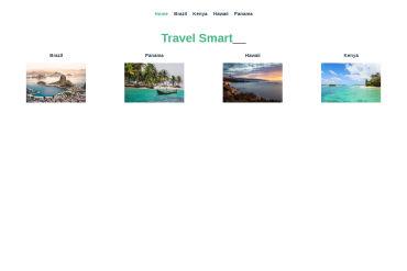 Travel_Smart
