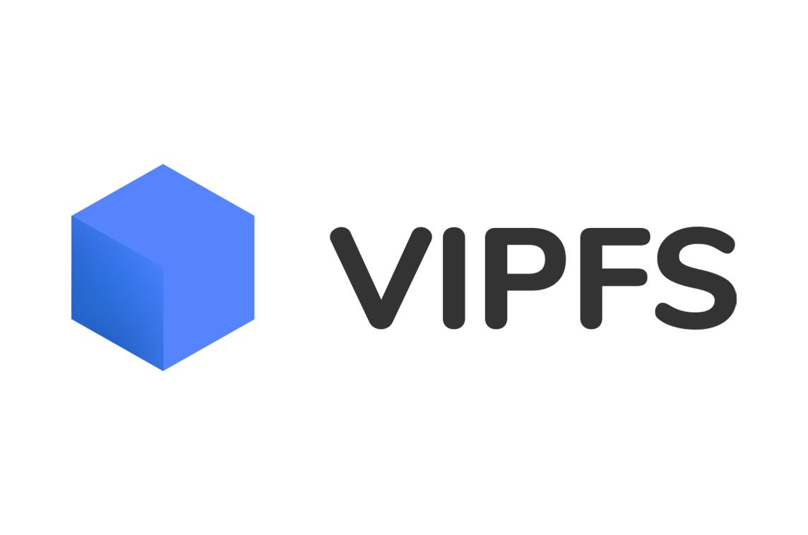 VIPFS