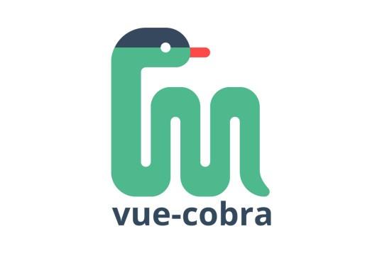 Vue Cobra