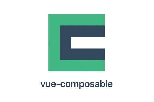 Vue Composable