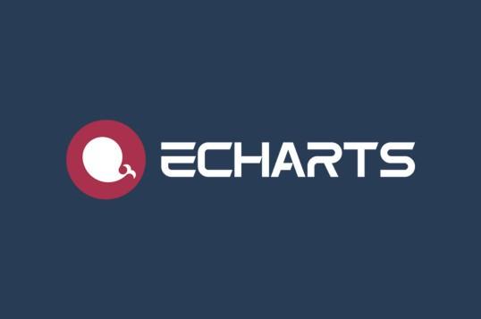 Vue Echarts