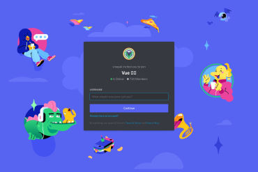 VueJS India 🇮🇳 - Discord Chat Server
