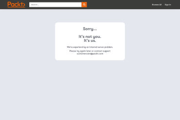 Vue.js: Understanding Its Tools And Ecosystem