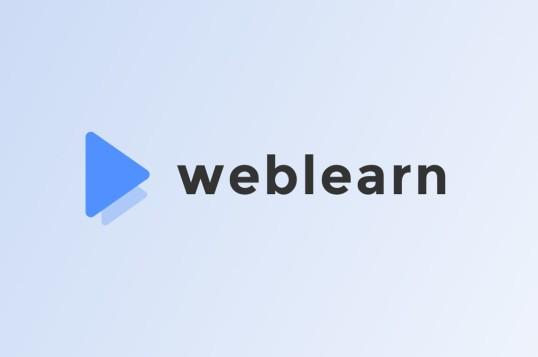 Web Learn